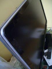 LCD-Fernseher 32PFL9603D 10 Durchm 80cm