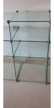 Glasplatten Glasboden Glasscheiben