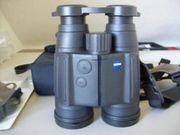 Zeiss 8x56 Mit Entfernungsmesser Gebraucht : Optik in hamburg gebraucht kaufen quoka