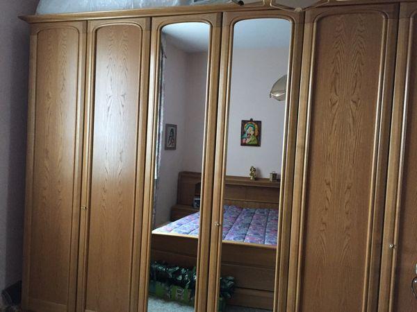Schlafzimmer in Stuttgart - Schränke, Sonstige Schlafzimmermöbel ...