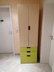 Ikea Kinderschrank