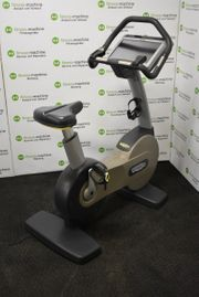 Technogym Bike Excit Unity