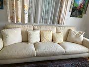 Designer Sofa B B Italia