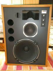 JBL 4345 Professional Studio Monitor - 4-Wege