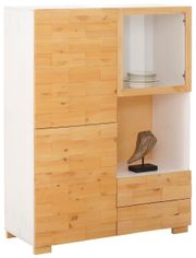 NEU Highboard Home affaire Kommode