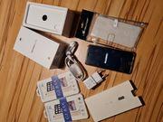 Huawei P20 128 GB neu