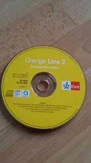 3 er SET CD ORANGE