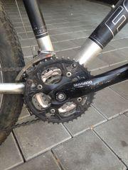 Erstazteile Fahrrad