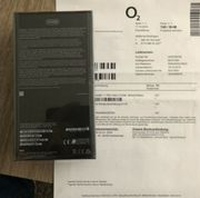 Iphone 11 512GB MAX Orginalverpackt