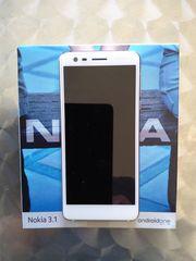 Nokia 3 1 Android 10