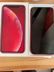 iPhone XR64 rot