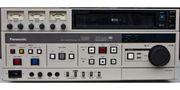Panasonic AG 7500 EG Professionller