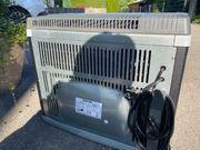 Kühlbox 38L Kompressor
