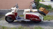 Berliner Roller Sr59