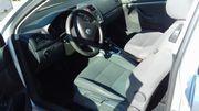 VW Golf 1 6L