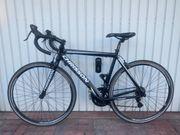28 Zoll ALU Rennrad Fahrrad