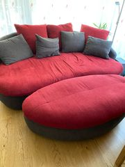 bigsofa couch