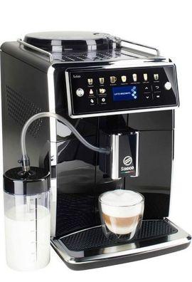 Seaco SM7580 Kaffeevollautomat