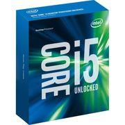 INTEL i5 6600K - Mainboard Maximus