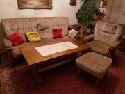 Möbel zu verschenken gegen Abholung