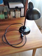 Lampe Kaiser idell original