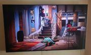 Samsung Q9 75 Zoll 4K-QLED-TV