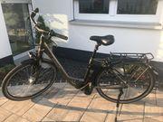 Kalkhoff E- Bike Impulse 2