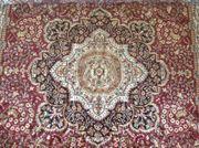 Wunderschöne Seidenteppiche einzeln oder 3