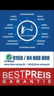 Kuechenmontage Handwerk Hausbau Kleinanzeigen Kaufen Und
