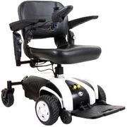 elektrischer Rollstuhl für Innenbereich in