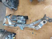 Scheibenwischermotor Peugeot 207 3397020769