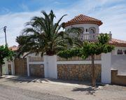 Ferienhaus in Miami Platja Spanien