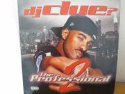 DJ Clue The