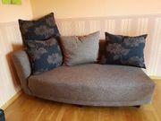 Sofa 2 - Sitzer