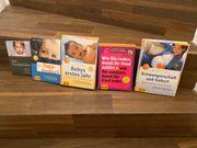 Fachbücher für alles bzgl Kids