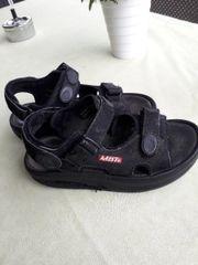 MBT Schuhe