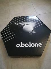 Abalone Familienspiel