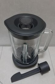 Kenwood Glass Blender - NEU