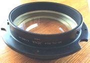 Carl Zeiss Jena AS 1502250mm