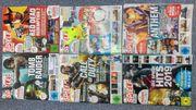 Computerbild Spielemagazin