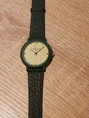 Armbanduhr unisex Quarz analog PIPER-HEIDSIECK