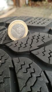 M S kpl Reifen von