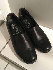 Semmler Damen Schuhe Gr3 K