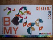 B MY Koblenz 2020 ehemals