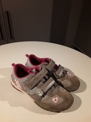 Superfit Schuhe Mädchen 33