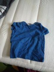 T-Shirt gr 68