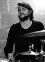 Privater Schlagzeugunterricht in entspannter Atmosphäre