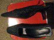 TOP Schuhe neu