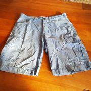 Cargo-Shorts Herren Gr 32 von