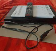 Kathrein Dolby Digital- DVB-S-Receiver